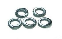 Nickel Alloy Washers|Flat Washers,Split Washer,Spring Washers,Lock